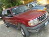 Foto Ford Explorer 2001