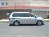 Foto Honda Odyssey LX