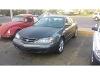 Foto Acura CL Type S 2003 Fronterizo - $4099 (El...