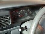 Foto 2007 Chevrolet Tracker ls en Venta