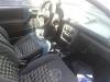 Foto Automovil 2 puertas 4 cilindros V/C -99