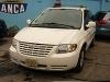 Foto 2005 Chrysler Voyager en Venta