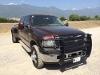 Foto Ford windstar king ranch f-350 turbo disel