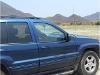 Foto Venta - cambio- jeep cherokee 2000