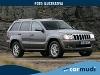 Foto 2011 Jeep Grand Cherokee en Venta