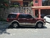Foto Ford Expedition 5p King Ranch 4x2 5.4L V8