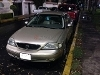 Foto Ford Sable 2001 117000