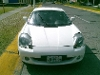 Foto Toyota MR2 Spyder Descapotable 2005 Nacional...