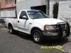 Foto Ford pick up -99