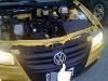 Foto Volkswagen Pointer GTI 2008