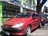 Foto Peugeot 206 2001, Arriaga,