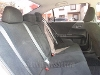 Foto Honda Accord Sedán 2013 4 cil