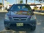 Foto Honda CRv 4 x 4 2004 al dia Q/C A/