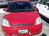 Foto Ford Fiesta 2006 Hatchback 5 Puertas en...