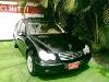 Foto Mercedes Benz Clase C C240 Elegance Aut 2001 en...