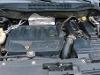 Foto Dodge Caliber 5p SXT Premium CVT