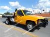 Foto Camión Chevrolet SILVERADO 3500 1999