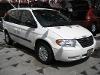 Foto Chrysler voyager / 2008