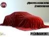 Foto Fiat 500 Abarth 2013 41677