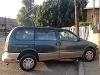 Foto Ford Mercury Villager Minivan 1996