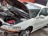 Foto Honda accord para reparar