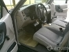 Foto Ford Ranger Impecable 1999