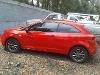 Foto Seat Ibiza 3P Blitz Coupe L4 1.2 Man