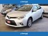 Foto 2015 Toyota Corolla en Venta