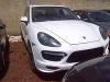 Foto 2014 Porsche Cayenne en Venta