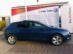 Foto 2014 SEAT Leon FR 1.4T