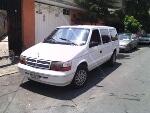 Foto Dodge Modelo Grand caravan año 1994 en...