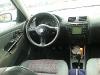 Foto Seat cordoba standar 03