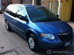 Foto Excelente Minivan Chrysler Town Country Lx,...