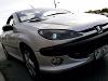 Foto Oportunidad Peugeot 206 convertible