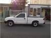 Foto Chevrolet Pick Up S10 2002