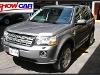 Foto Land Rover LR2 2013 28000