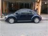 Foto Beetle 1.8 Turbo 2000