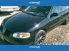 Foto 2004 Nissan Sentra en Venta
