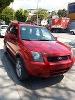 Foto Ford EcoSport 2006