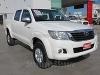 Foto 2013 Toyota Hilux en Venta