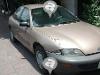 Foto Cavalier 4 puertas -95