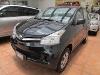 Foto Toyota Avanza 2013 35000