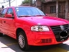 Foto 2007 Volkswagen Pointer City en Venta
