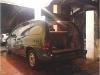 Foto Ford Windstar GL 1997 (No Voyager Venture Caravan)