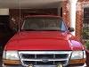 Foto Ford Ranger 2000 muy conservada