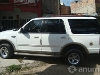 Foto Camioneta ford expedition 2001
