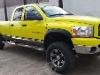 Foto Dodge ram 2500 diesel 4 puertas 4x4 nacional
