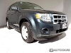 Foto Ford Escape XLS 4x2 2009 en Queretaro, (Qro)