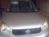 Foto Toyota RAV4 2005 190000