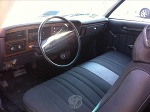 Foto Dodge Dart 80